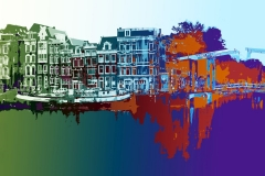 1amsterdam_preview